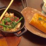 The Kitchen 喰なべ -
