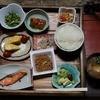 体験民泊 川原 - 料理写真: