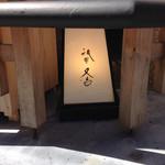 祇園 又吉 -