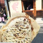 Taiyakikoubouyakiyakiya - ヘタも美味しいですよ             p(^_^)q