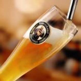 貴族が愛した【白ビール】芳醇でマイルドな味わい