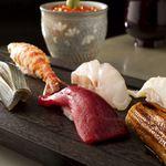 日本料理 「風花」 -