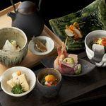 日本料理 「風花」 - 料理写真: