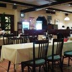 レストラン・ケルン - (2010年8月)