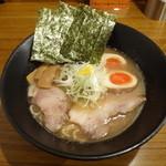 旬風 - 特製こく旨醤油