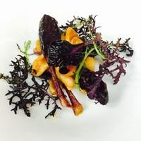 エッセルンガ - グルテンフリーの手打ちパスタと農園野菜