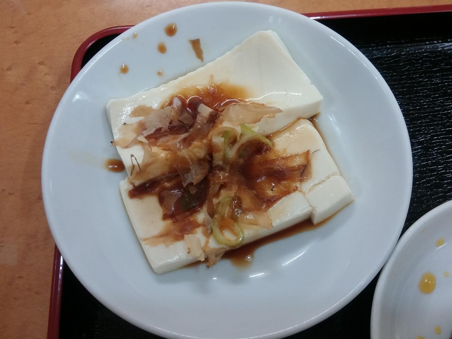 台湾料理四季紅 児島店