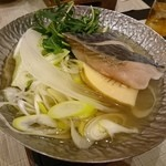 四季彩 - 小鍋