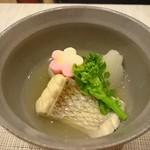 四季彩 - 煮物