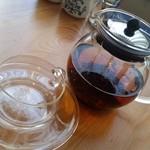 48186031 - 紅茶ポット