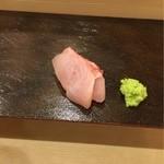 江草 - 金目鯛