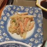HATSUMOMIJI - 小皿