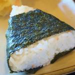 瀬戸内製麺 -
