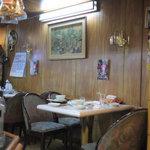 タイレストラン イサーン -