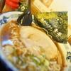 旭川らぅめん青葉 - 料理写真:しょうゆらぅめん