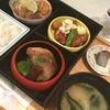 リストランテ ヴォーノ - 料理写真:昼のお弁当^_^