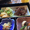 レストラン東山 - 料理写真: