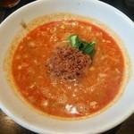 煌力 - THE担々麺