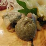 呑み処食べ処 真琴 -