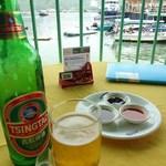 天虹海鮮酒家 -