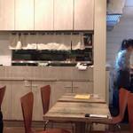 スマイル キッチン -