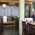 鈴木屋料理店 -