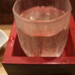 金沢まいもん寿司 - ちょっと呑みセット