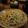 蕎麦 シカモア - 料理写真: