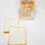 パン工房 ヴィエノワ - 角食パン