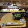 鮨 たかん - 料理写真:特上2160円