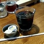 カレーキッチン タキザワ -