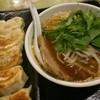 中華料理 東園