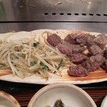 4826809 - 牛肉120g