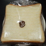 48264660 - 食パン(半斤162円)