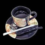 48270372 - コーヒー