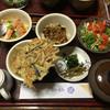 鰻・寿司 高良