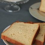 &Swell - 低糖質のパンがたくさんあるのです
