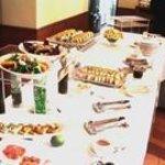 トゥ・ザ・ハーブズ - 料理の美味しさはお墨付き。ゲストも大満足です!!