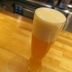 48292491 - ビール