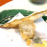 宝塚 しば田 -