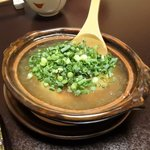 梅乃寿司 - 海鮮やき