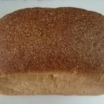薪窯パン ふくくる - ミニ食パン