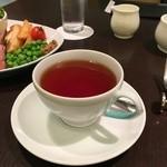 フォートナム&メイソン - 紅茶