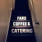 ファロ コーヒー アンド ケータリング -