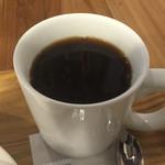 48326963 - ブレンドコーヒー