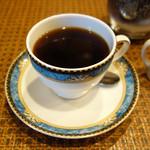 プリモ - コーヒー