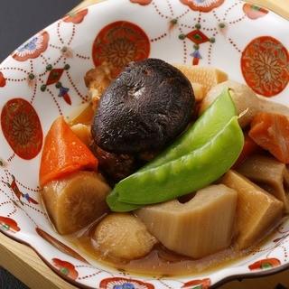 九州の名物料理の数々♪
