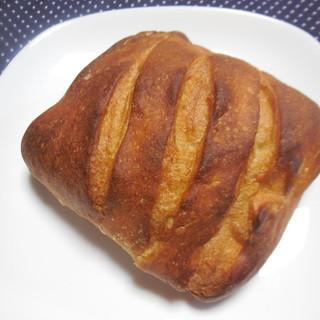 パンとお菓子の店 toco toco - 料理写真:バターフランス ¥200-
