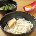 うさぎ - 料理写真: