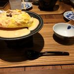 神戸元町ドリア -